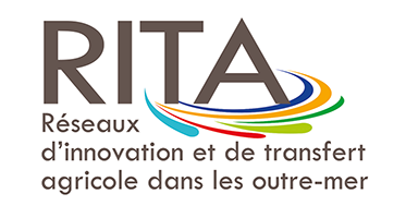 image RITA_COMPLET_Cadre.png (0.1MB) Lien vers: https://coatis.rita-dom.fr/?HomePage