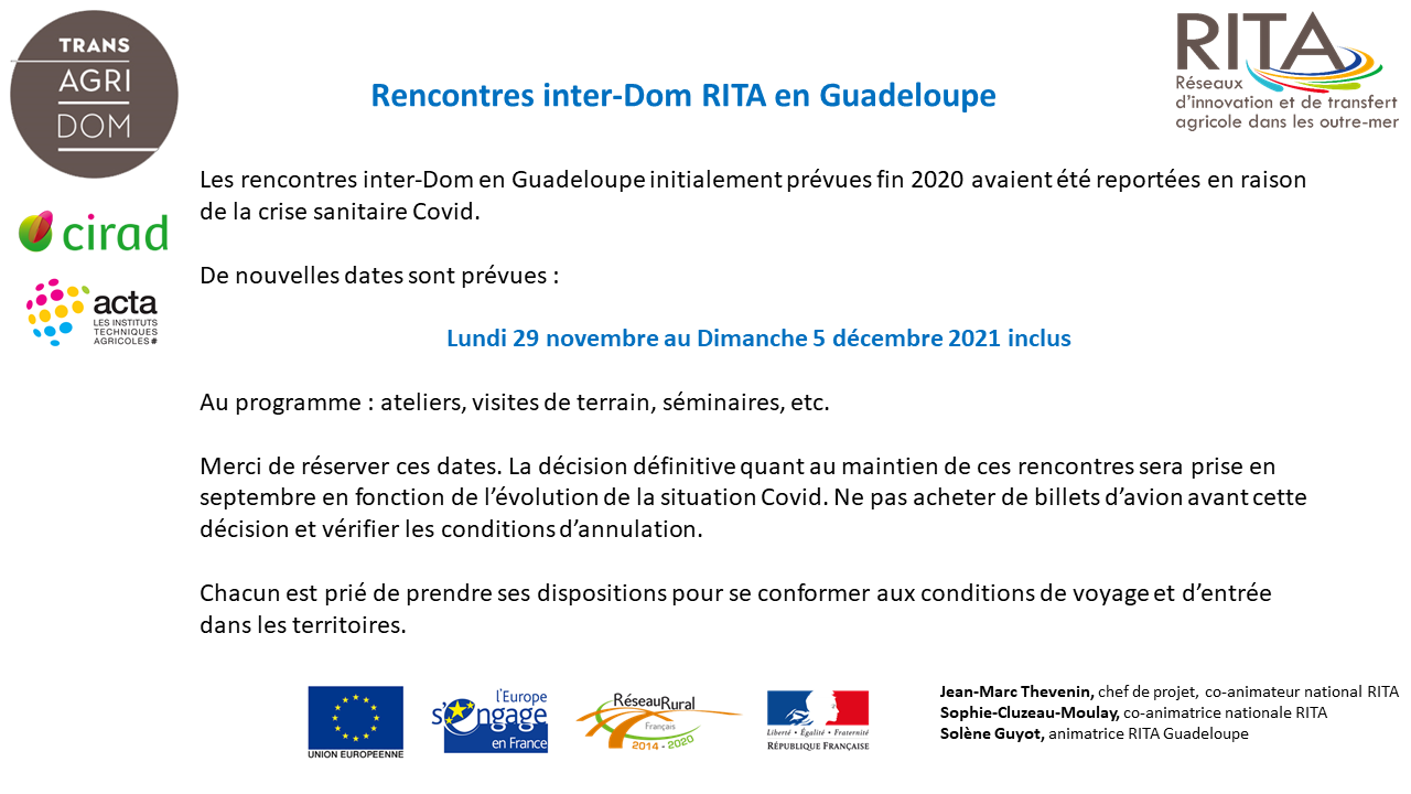 image Annonce_Rencontres_RIta_Guadeloupe_2021.png (0.1MB)