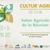 photo de CULTUR'AGRI - le salon agricole de la Réunion