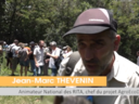 Emission Terres d'Ici AgroEcoDom