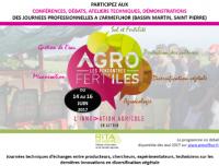 3emerencontresprofessionnellesagrofertiles_bandeau-agrofert-iles-2017bon1.png