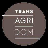 3emesrencontresritainterdomenterraintrop_logo-transagridom.png
