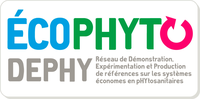 aapdephyexpe20182_dephy-ecophyto.png