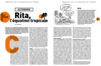 articlesurlesritadanslarevuesesame_actu_rita.png