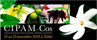 avosagendasconferenceinternationaledesp3_cipam-and-cos-tahiti.jpg