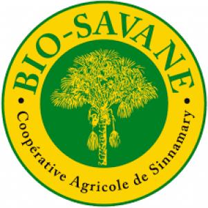 bondceline_logo_bio-savane.png