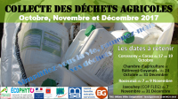 collectedesdechetsagricoles2017javouhey_collecte-dechets.png