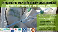 collectedesdechetsagricoles2017matourye_collecte-dechets.png