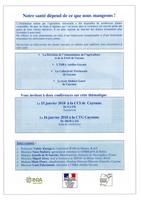 conferencepourunealimentationdiversifiee2_sans-titre.png
