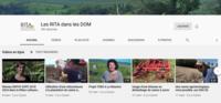 denouvellesvideossurleritacannelareunio_videos-rita-2020.png