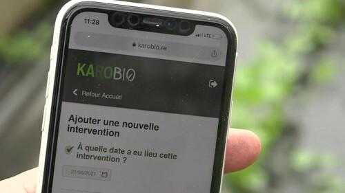 desagriculteursbioconnectes_vignette-video-des-agriculteurs-bio,-connectes-040721.jpg