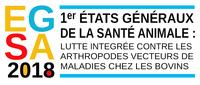 etatsgenerauxdelasanteanimale_logo-egli2018.jpg
