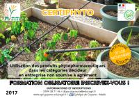 formationcertiphyto2_sans-titre.png