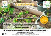 formationcertiphyto_certiphyto.png
