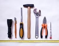 formationcoatis_outils.jpg