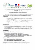 formationoutilsdepilotagefertiliteetbioag2_solanacee.png