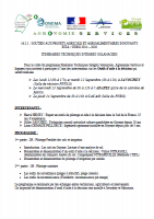 formationoutilsdepilotagefertiliteetbioag4_solanacee.png