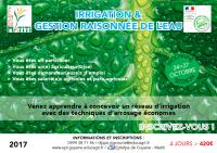irrigationetgestionraisonneedeleau_irrigation.png