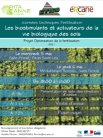 journeeritatransfertbiostimulantsctics_journees-biostimulants-5-mai.png