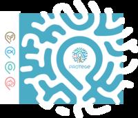 lancementdeprotegeprojetregionaloceanien_logo-2.png
