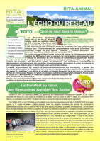 lechodureseaun102_newsletter-n10.png