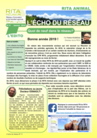 lechodureseaun112_newsletter-n11.png