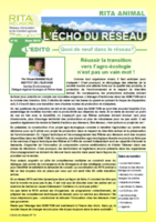 lechodureseaun122_newsletter-n12.png