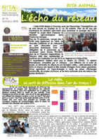 lechodureseaun152_newsletter-n15.png