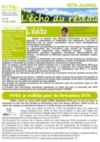 lechodureseaun19juillet2020_newsletter-n19.png