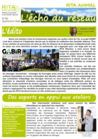 lechodureseaun20septembre20202_newsletter-n20.png