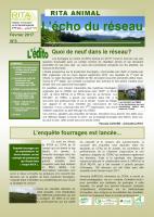 lechodureseaun32_newsletter-n3.png