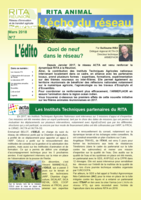 lechodureseaun7mars20182_newsletter-n7.png