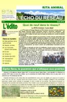 lechodureseaun9aout20182_newsletter-n9.png