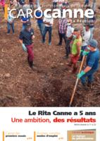 lederniercarocannespecialritaestenligne_carocanne-51.png