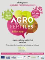 lesrencontresagrofertilesprofessionnels_affiche-agrofert-iles-2019.png