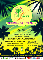palmierenfete2_affiche-finale-palmiers-en-fete-2018-gd-logo-fond-blanc-v2.png
