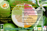 portesouvertesassofwisurlecitrusgreening_971-affiche-portes-ouvertes-assofwi-citrus-greening.png