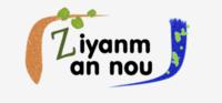 presentationdeloutildaideauchoixdevari_logo.png