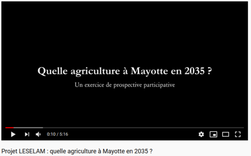 quelleagricultureamayotteen2035unexerc_agriculture-2035-a-mayotte-film-leselam.png