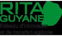restitutionprotectionbiologiqueintegree_logo-rita-guyane.png