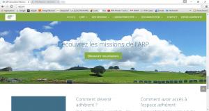sitearpassociationreunionnaisedepastoral_site-arp.png