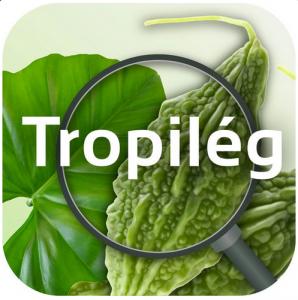 tropileg2_tropileg.png