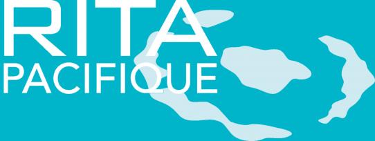 image Rita_Pacifique_ss_txt__Copie_Bleu_X.png (0.1MB) Lien vers: https://coatis.rita-dom.fr/pacifique/?HomePage